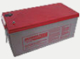 Absorbed Power 200 Amp Hour 12 Volt AGM Battery - GT12-200C 200AH Price $689.00