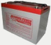 Absorbed Power 90 Amp Hour 12 Volt AGM Battery - GT12-90C 90AH Price $349.00