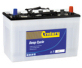 Century N86T battery discounted cost price $239.00 save $45.00