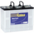 Century NS89T battery discounted cost price $349.00 save $70.00
