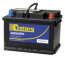 Century euro car battery M96-12MF &  DIN44L, DIN44LMF $155.00 - DIN53L, DIN53LMF $169.00 - DIN53R, DIN53RMF $165 discounted cost price