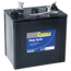 Century 6v 200AH GC2 golf buggy  battery $299.00 save $64.00
