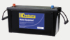 Century truck battery  N100 - N100MF discounted cost price $219.00 Century superior performace truck batteries that last and last