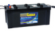 Century Marine Pro Cruiser Battery N150M $339.00 discounted  cost price save $80.00