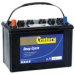 Century deep cycle N70T battery discounted cost price $219.00 save $50.00