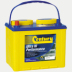 Century truck battery discounted cost price for NS70-MF & NS70L-MF $195.00 superior performace Century truck batteries that last and last