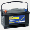Century N65D-MF Battery Discounted Price $229.00 save $40.00 Suits Ford Explorer, F250 & F350 7.3L Dual Batteries