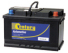 Century DIN66, DIN65L, DIN65LMF $199.00  - DIN75L, DIN75LMF $215.00 discounted cost price superior performance European car batteries