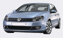 VW Service Centre - Servicing all Volkswagen including VW Golf GTI